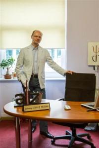 Psiholog Brasov Danut Negru