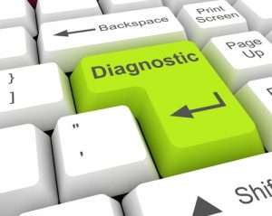 diagnostic_test_button_64678705